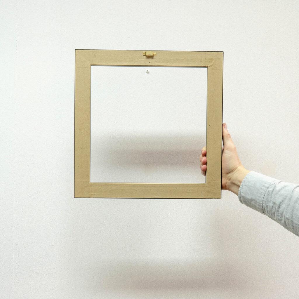 okvir za sliko
